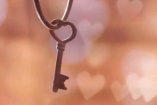 Seelenpartner Finde die eine Person, die passend  für dich ist!